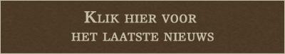 1a33f1821 Home - IJsclub  t Bankven